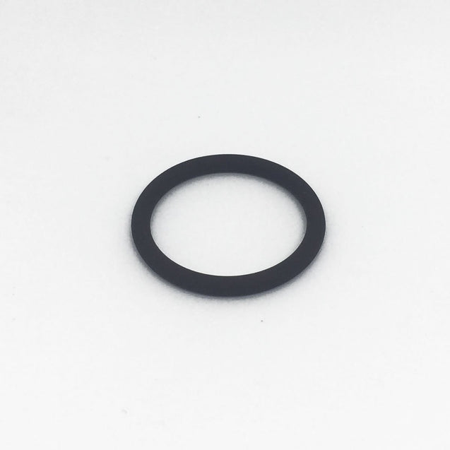 SFE Large Air Piston Shaft O-Ring