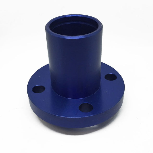SFE Resin Solvent Cup