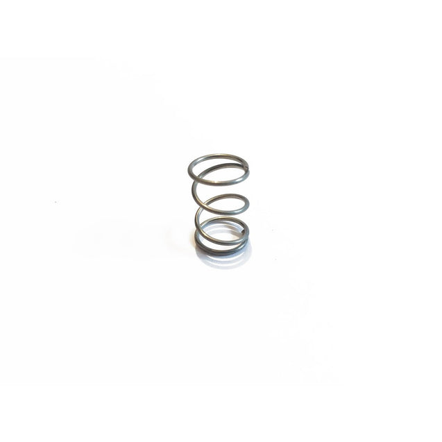 "SFE Small Spring for Transfer Housing of 1.25"" Fluid Pump"