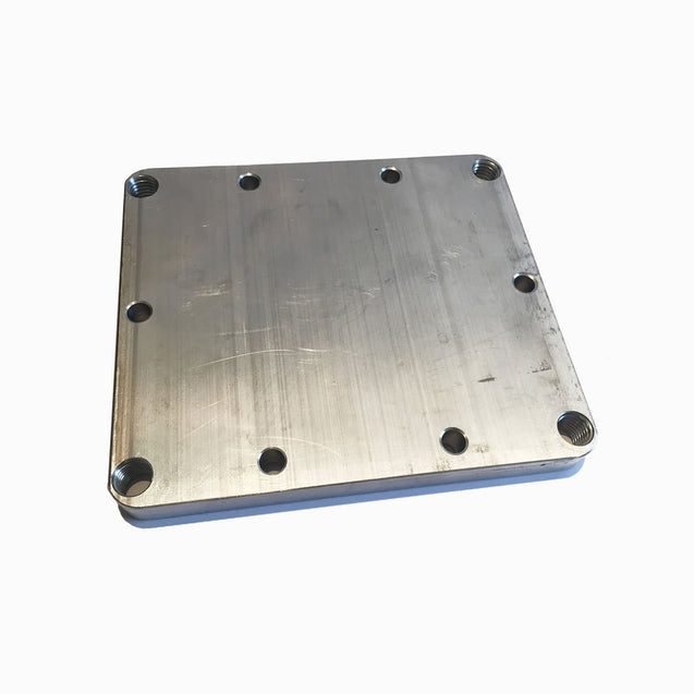 SFE Base Mounting Plate