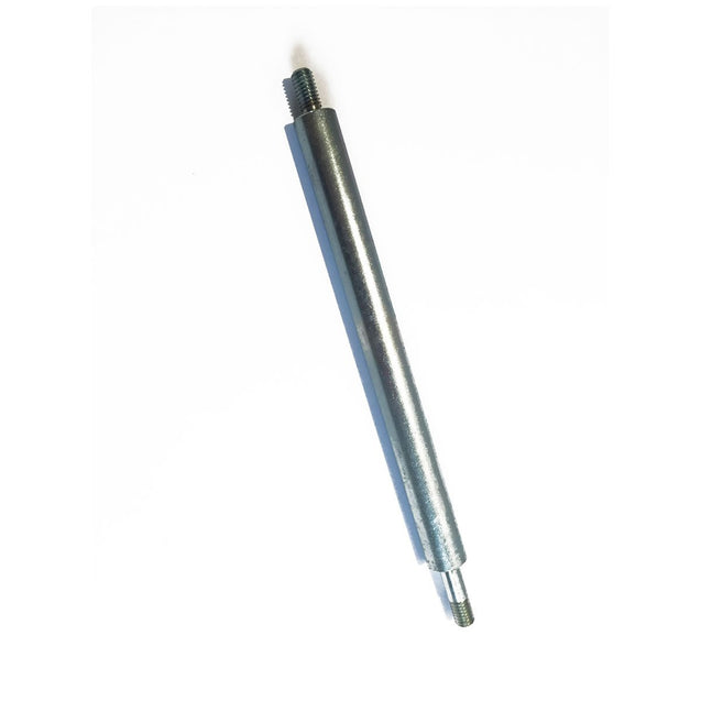"SFE 10.25"" Tower Shaft"
