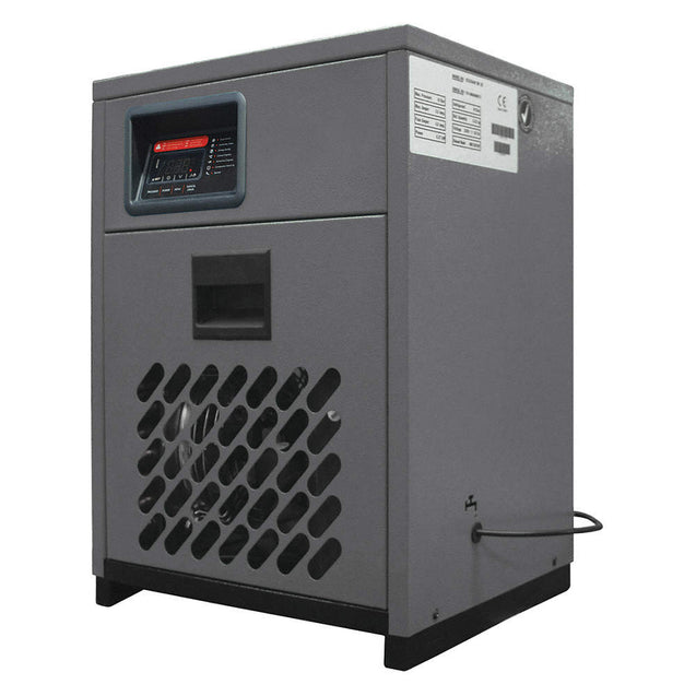 Speed Aire Refrigerated Air Dryer for 35 SCFM