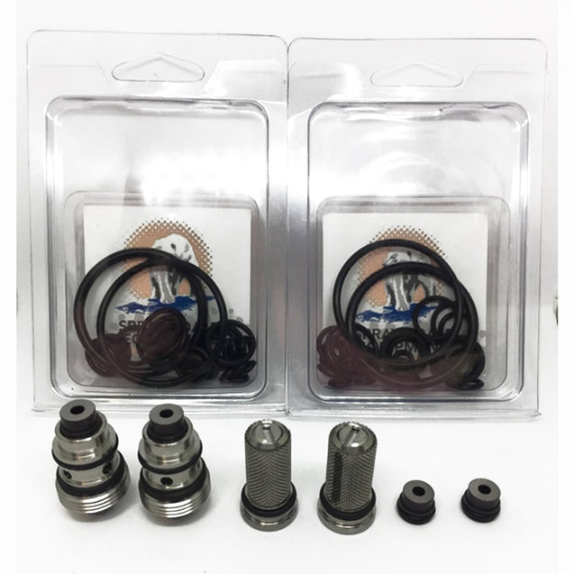 BOSS AP Applicator Spare Parts Kit