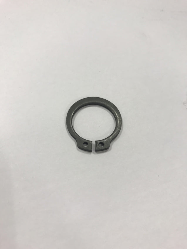 "Snap Ring for 1.25"" Fluid Pump Shaft 2.0"