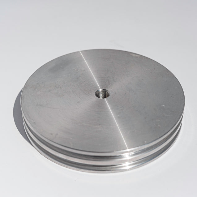 "SFE 6"" Air Piston"