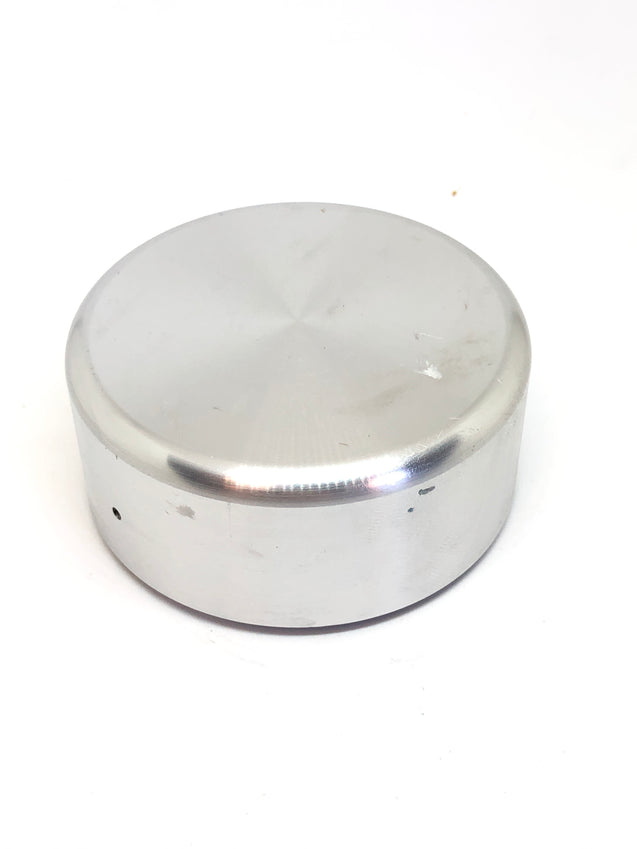 IP02 Air Cylinder Cap -500200