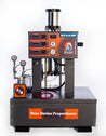 SFE 6/6K High Pressure BOSS™ PROPORTIONER