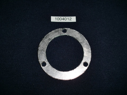 Graphite Gasket, 1004012 (Package of 10)