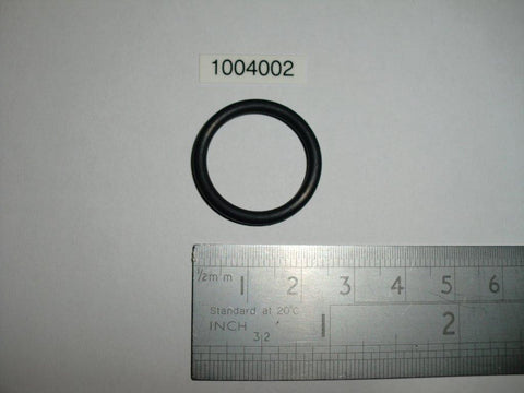 116 Viton 'O' Ring, 1004002 (Package of 10)