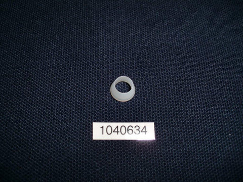 6mm Nylon Ferrules (Front), 1040634 (Package of 10)