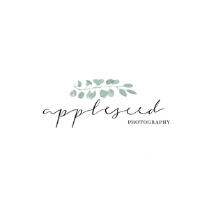 Appleseed Photography