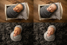Load image into Gallery viewer, Appleseed Mojo Brush - For Perfect Newborn Skin Tones