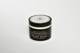 FortKnight Beard Balm