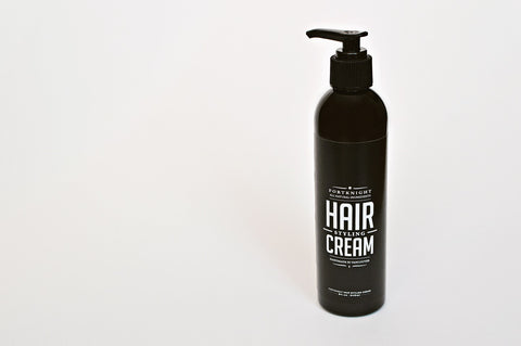 FortKnight Hair Styling Cream