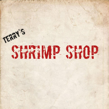 Terry's Shrimp Shop