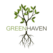 GreenHavenLTD