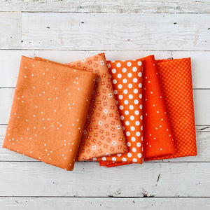 Orange Bundle