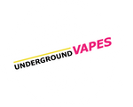 Underground Vapes Inc - Cambridge