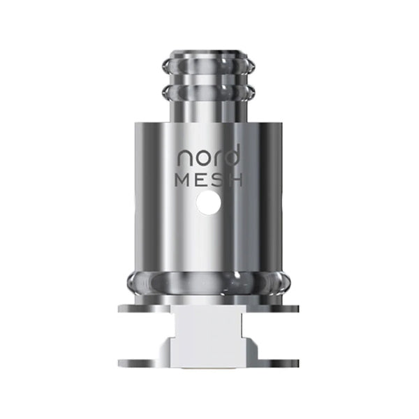 Underground Vapes Inc - SMOK - NORD COILS - COIL