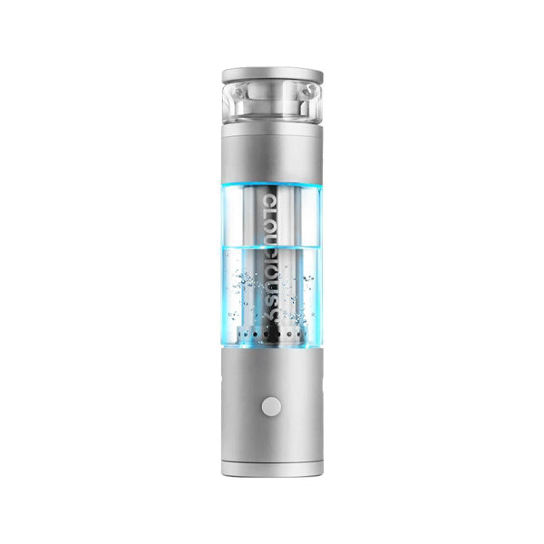 Underground Vapes Inc - Cloudious9 - HYDROLOGY9 WATER VAPORIZER - VAPORIZER