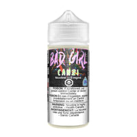 BAD GIRL CENZI (WATERMELON KIWI ICED) 100ML