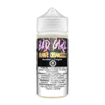 badgirl undergroundvapes orangecreamsicle 100mleliquid discountejuice canadianeliquid