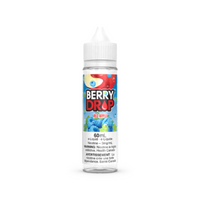 BERRY DROP RED APPLE