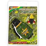 Smokebuddy Original Personal Air Filter LARGE