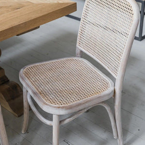 Sari Dining Chair