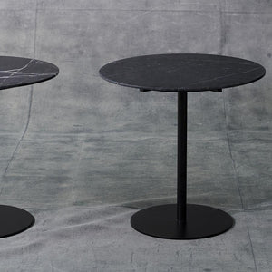 Comme Side Table