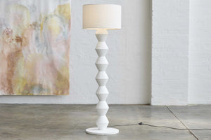 Cuzzi Floor Lamp