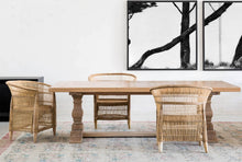 Load image into Gallery viewer, Florence Dining Table