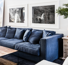 Load image into Gallery viewer, Hampton Sofa