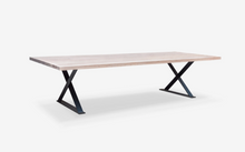 Load image into Gallery viewer, Hudson Rectangular Dining Table