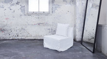 Load image into Gallery viewer, Joe Slipper Chair