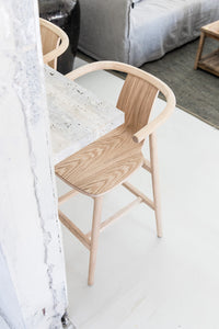 Kiki Bar Stool