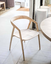 Load image into Gallery viewer, Maki Dining Chair