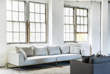 Load image into Gallery viewer, Motti Modular Sofa