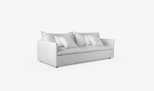 Load image into Gallery viewer, Leo Sofa