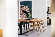Load image into Gallery viewer, Luna Dining Table