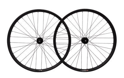 carbon mountain bike wheels 27.5""
