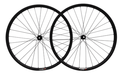 carbon mountain bike wheels 29""