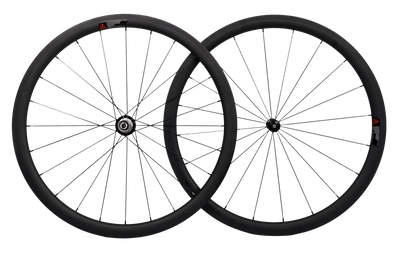carbon road bike wheel 38mm