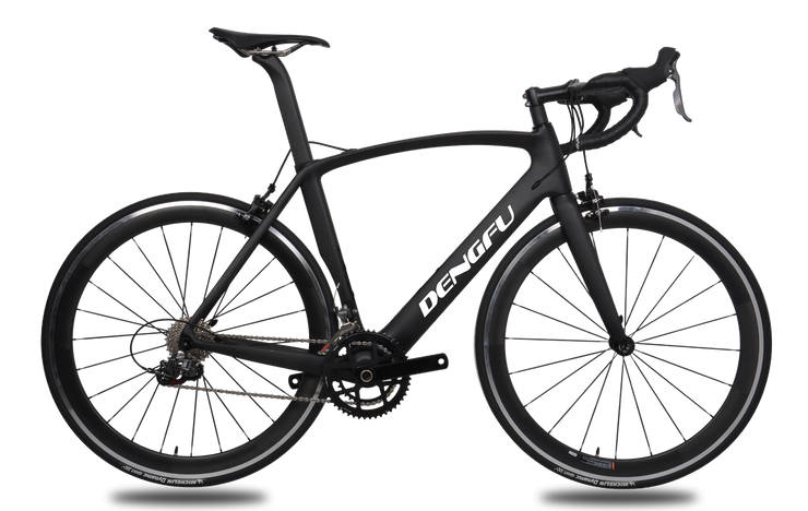 carbon road bike FM098