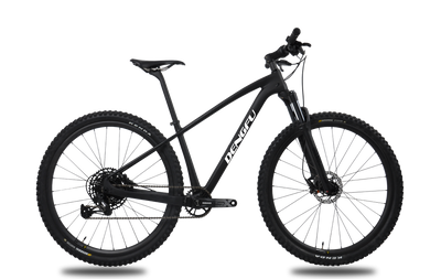 carbon xc mountain bike m04