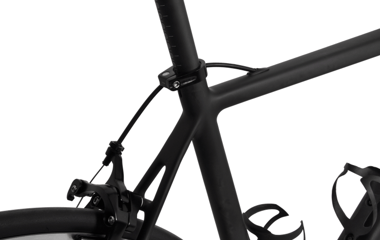 carbon road bike r01