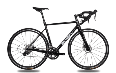 carbon road bike r02 disc