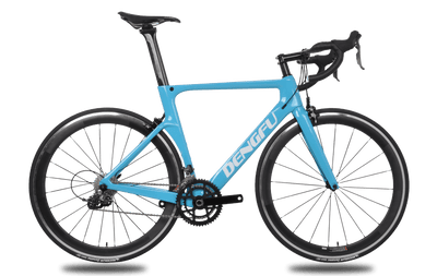 carbon road bike r06