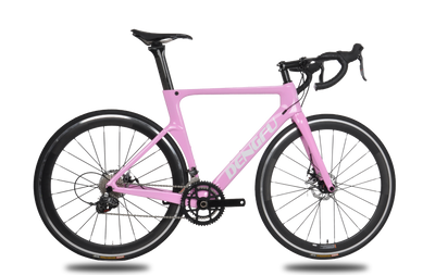 carbon road bike r06 disc