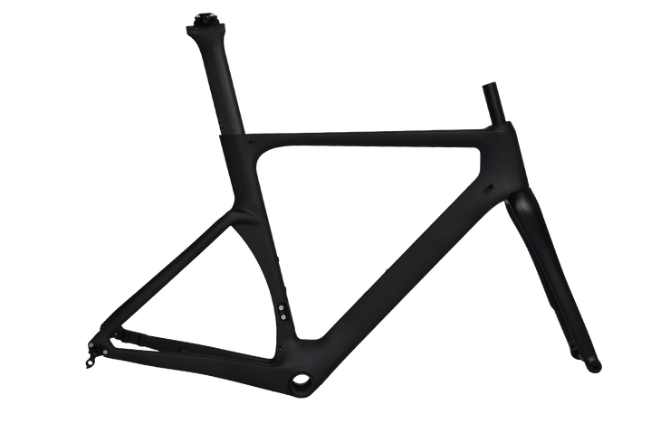 carbon road bike frame r06 disc